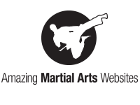 amazingmawebsitelogo-200