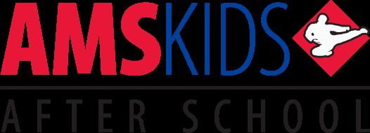 amskids-martial-arts-after-school-program-logo