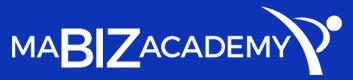 ma-biz-academy-logo